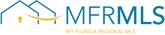 MFRMLS logo